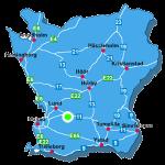 skane_karta_transp